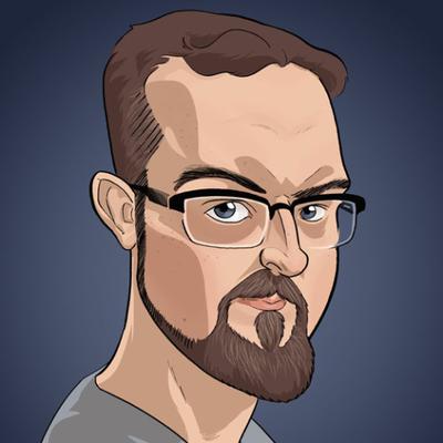 Chris | Social Profile