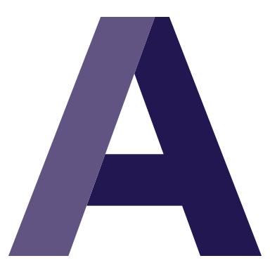 Atlanta Contemporary Social Profile