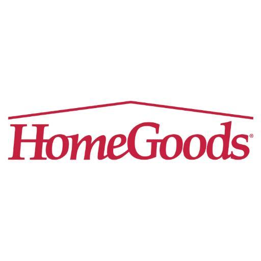 HomeGoods Social Profile