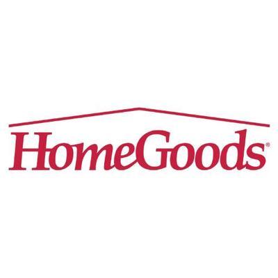 HomeGoods | Social Profile