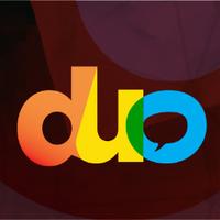 duodigital7