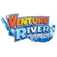 @ventureriver