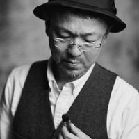 島徹郎 | Social Profile