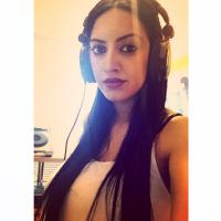 Jasmine Takhar | Social Profile