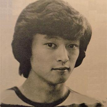 tom 永島 | Social Profile