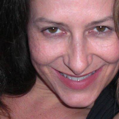 Michelle Matthews   Social Profile