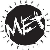 Maryland Ensemble   Social Profile