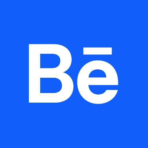 Behance Social Profile