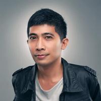 Jayson Paor   Social Profile