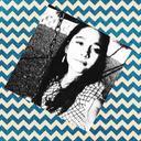 Maria Cecelic (@01mcecelic) Twitter