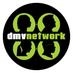 The DMV Network