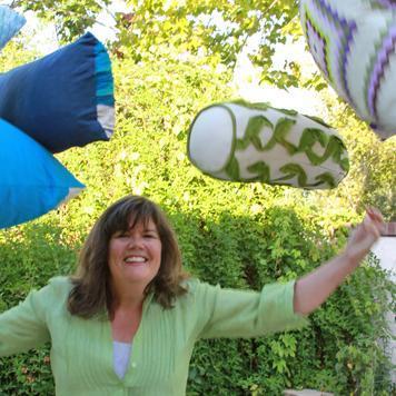 Kathy Barlow | Social Profile