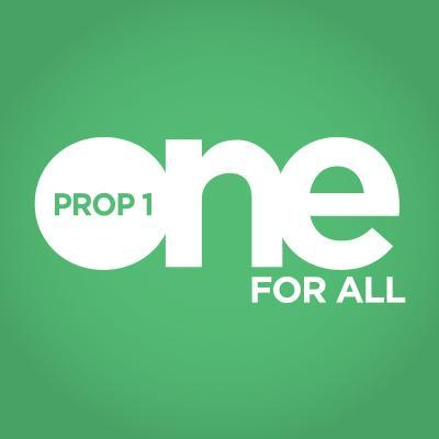 profile picture of Prop1Utah