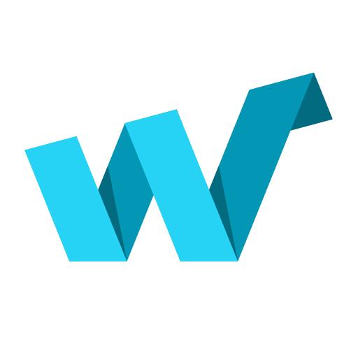 Web Design Ledger Social Profile