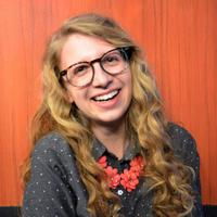 Savannah S. Kannberg | Social Profile