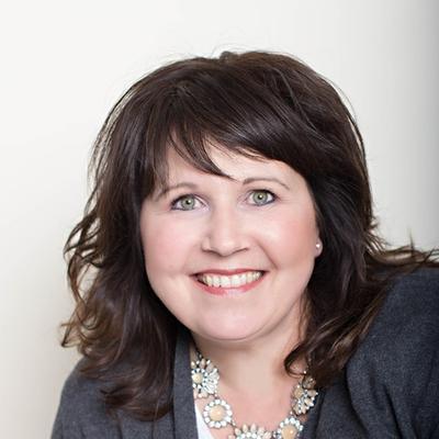 Judy Kucharuk | Social Profile