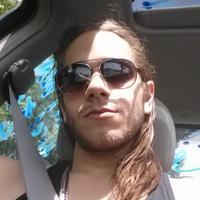@steven_hultin