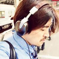 Masaru Hiroki | Social Profile