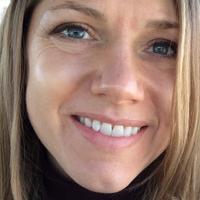 Wendy Overton | Social Profile