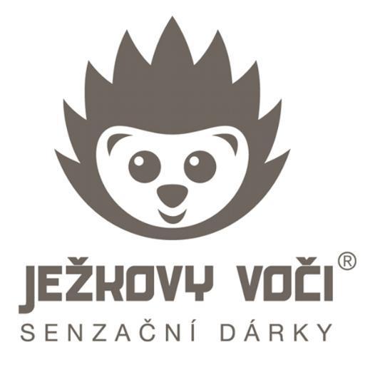 Jozef Krivošík