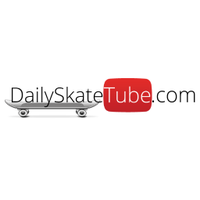 @DailySkateTube1