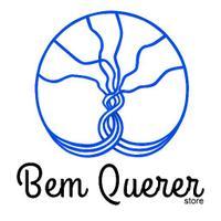 BemQuerer | Social Profile