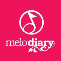 Melodiary.com | Social Profile