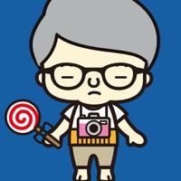 Takumi | Social Profile