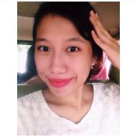 RIANA | Social Profile