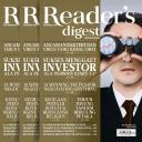 Reader's Digest ID