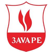 @3avape_vape