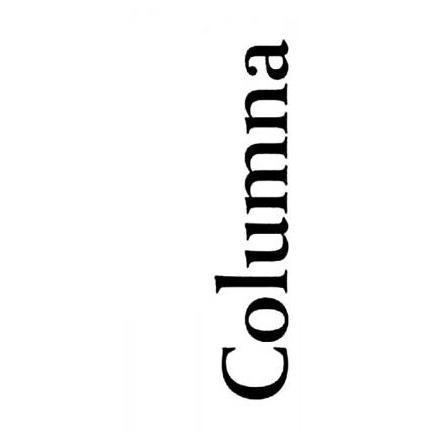 Columna Social Profile