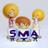 sma_animation