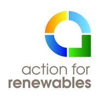 ActionforRenewables   Social Profile