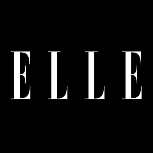 ELLE Sverige  Twitter Hesabı Profil Fotoğrafı