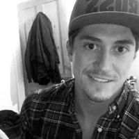 Nick Evans PT   Social Profile