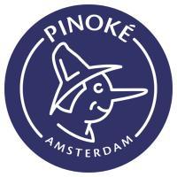 Hockey_Pinoke