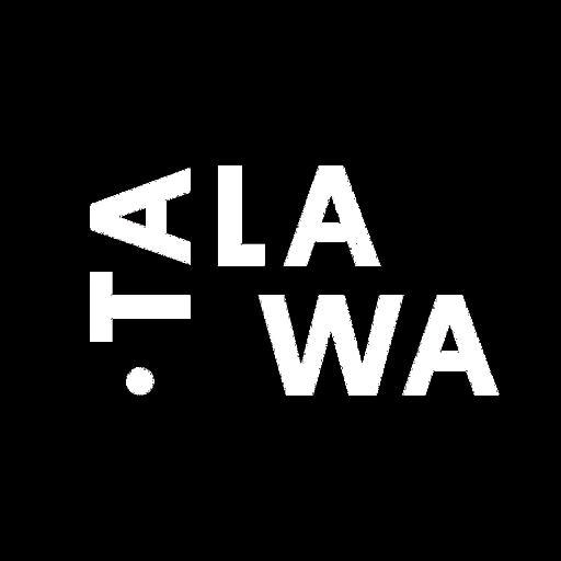 Talawa Theatre Co Social Profile