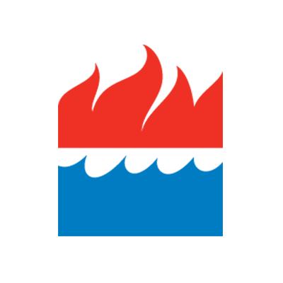 HarperCollinsCa | Social Profile