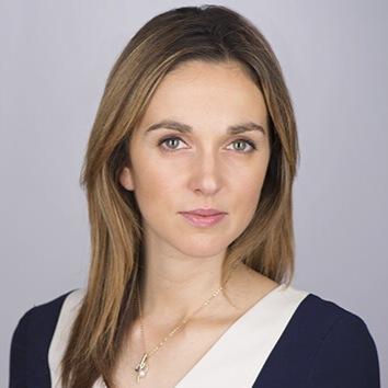 Emma Mason | Social Profile