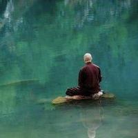 MindfulnessMed_
