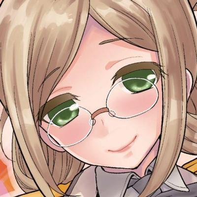 コア助(土-東キ18a) | Social Profile