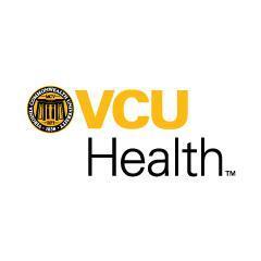 VCU Health | Social Profile