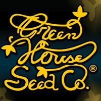 Green House Seed Co | Social Profile