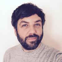 Karl Meyer | Social Profile