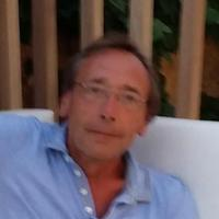 Henri Gibier | Social Profile