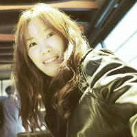lee kyeong | Social Profile