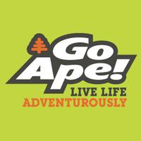 Go Ape! | Social Profile