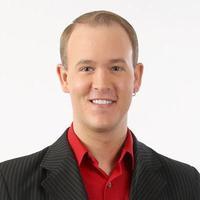Travis Stanton | Social Profile