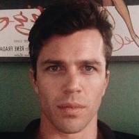 Matt Glueckert | Social Profile